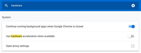 Chrome Help Desk by Enable Hardware Acceleration In Chrome Shadow Health
