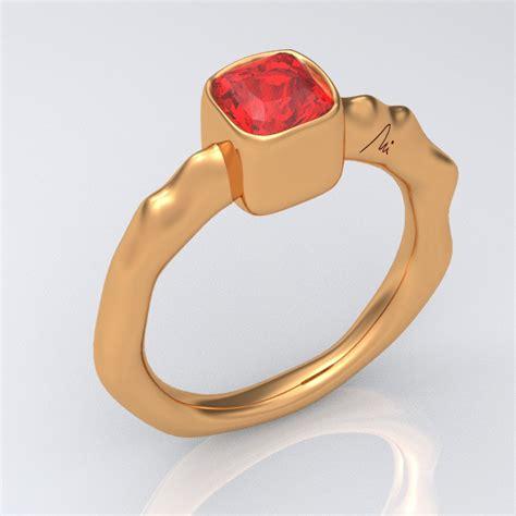 forma design forma design jewellery