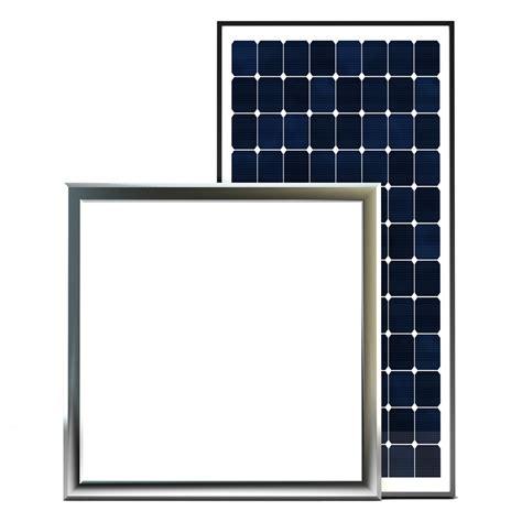 solar roof light ezylite 300 x 300mm square solar light skylight kit