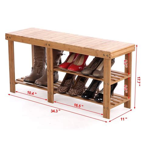 shoe bench amazon 1000 images about owen s market on pinterest grocery