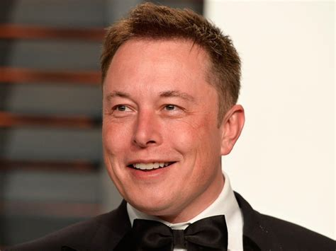 elon musk biography deutsch elon musk is happy to have the competition from apple