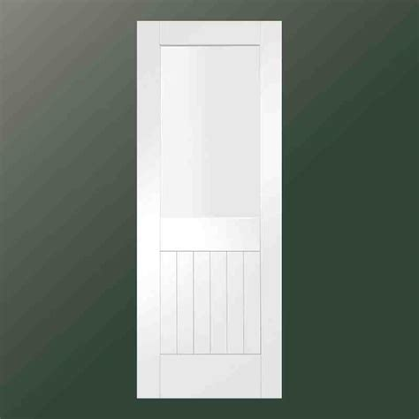 Clear Glass Entry Doors by Interior Clear Glass Door