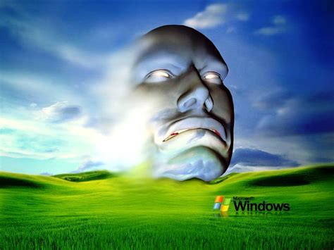 download wallpaper pc bergerak windows xp free desktop wallpaper for windows xp top backgrounds