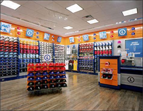 locker room sports store lids ca