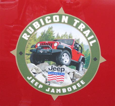 jeep jamboree logo all things jeep blogs jeep accessories gifts jeep gear