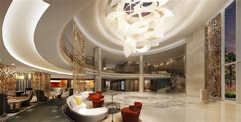 Home Design Brand studio hba hospitality designer best interior design