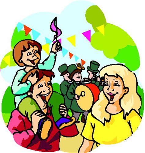 carnevale clipart carnival clip cliparts co