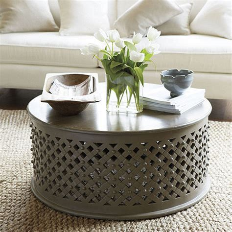 ballard design coffee table ballard design for your coffee table design images photos