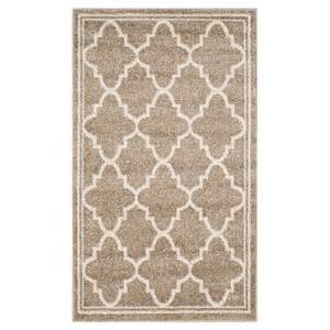 outdoor rug patio safavieh outdoor patio rug target