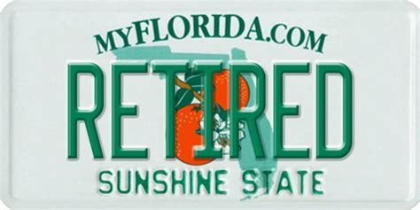 florida personalized license plate lookup