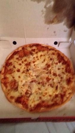 Pizza Cottage Morecambe by The 10 Best Restaurants Near Atkinson S Fish Chip Restaurant