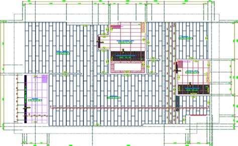 flooring plans flooring layout plan dwg file