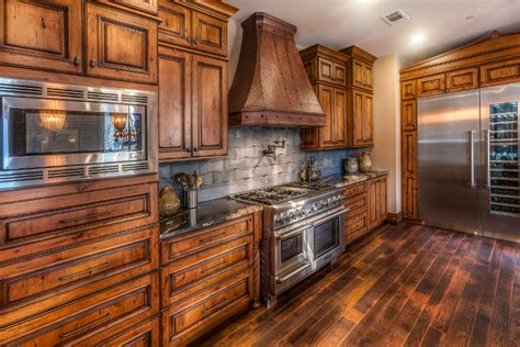 dixie kitchen cabinets knoxville tn wow