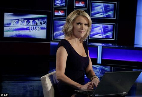 how fox news megyn kelly got duped by a fake human megyn kelly got ego check when nobody on jeopardy knew who