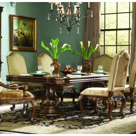 dining room sets houston home furniture design