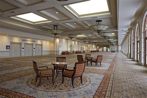 Rosen Shingle Creek Floor Plan by Rosen Shingle Creek Meeting And Events Photo Gallery