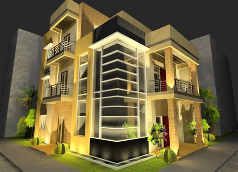 china home design china house plans designs home design and style