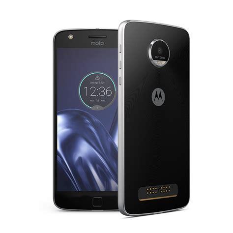 Moto Z Play Moto Z Play Droid Motorola