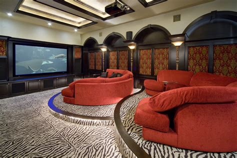 home theater design orlando fl furniture design gallery home theaters custom