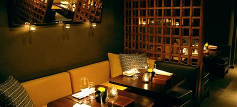 private dining rooms philadelphia private dining room philadelphia restaurant indiepretty