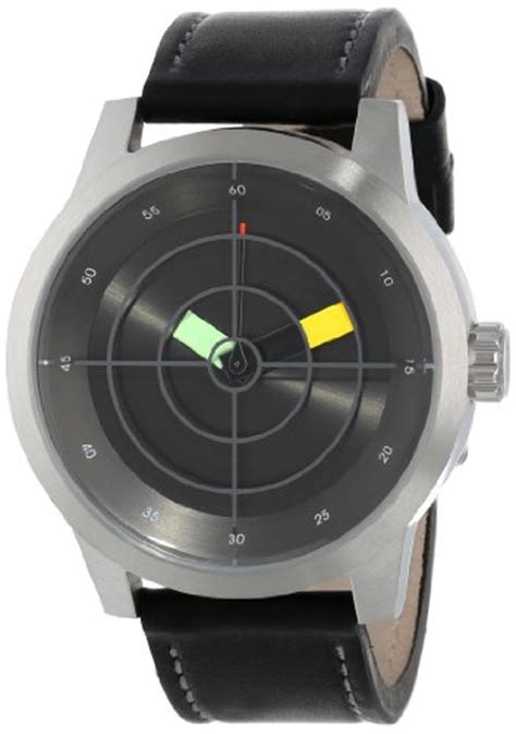 android watches for sale android s ad476bkk radar automatic black android android ad476bkk