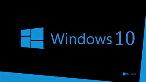 tutorial windows 10 technical preview how to reinstall windows 10