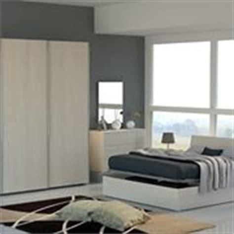 mercatone uno mobili da letto camere da letto mercatone uno camere da letto