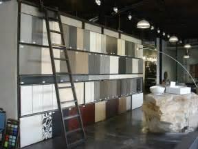 Floor Tile Showroom Tiles Showroom Design Studio Design Gallery Best