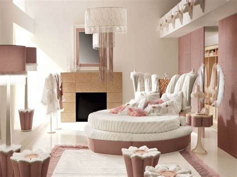 simple bedroom ideas for young adults for dream young adult room decor dream bedrooms for teenage girls