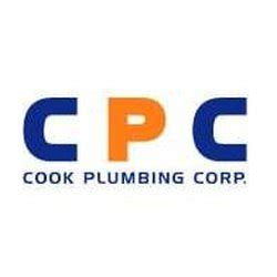 Cook Plumbing by