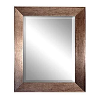 upc 729016005310 sheffield home pewter mirror