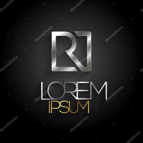 r logo design images alphabet r logo design stock vector 169 ballakornel 74333817