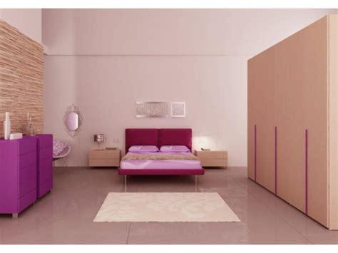 Bureau Chambre Ado 407 by Lit Ado Cool Chambre With Lit Ado Couette