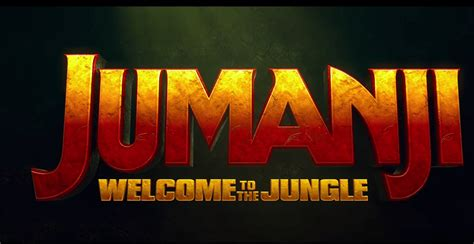 jumanji movie lesson plans jumanji lesson plans and activities book and movie