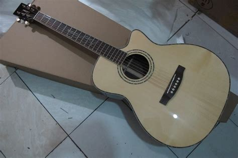 Gitar Accustik New Jreng Free Onhkir New lakewood 6 string acoustic guitar lakewood sungha jung