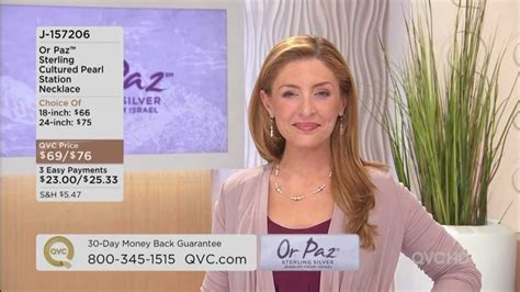 Model Joy From Qvc | qvc models names quotes
