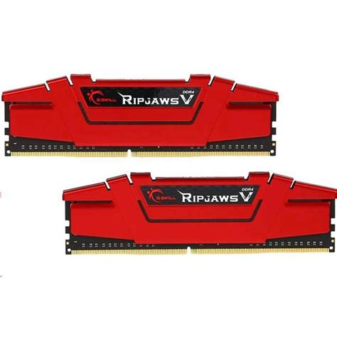 Ram Ddr4 V Rescue 8gb Pc17000 2133mhz Dimm Memory Pc Vgen g skill ripjaws v ddr4 pc17000 2133mhz cl15 2x4gb f4 2133c15d 8gvr price comparison find