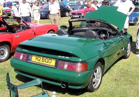 how it works cars 1990 lotus elan interior lighting file 1990 lotus elan se arp jpg wikimedia commons