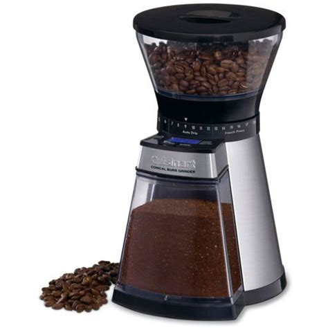 Grind Coffee Without A Grinder 30 Best Images About How To Grind Coffee Beans Without A