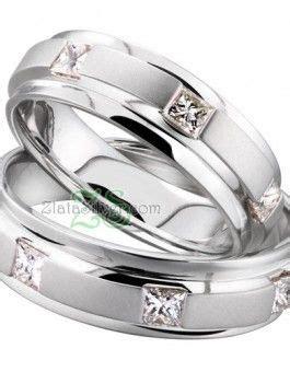 Simple Engagement Ring Cincin Tunangan 2 22 best images about cincin kawin cincin nikah cincin