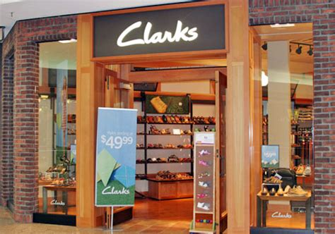 clark shoe store clarks westfarms