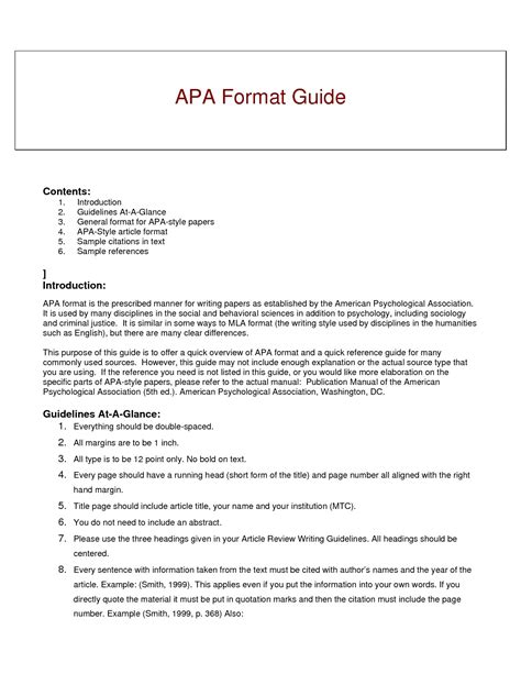 apa style letter format letter writing format apa new best s book review sle