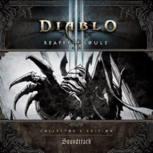 diablo 3 reaper of souls blue posts questions answered music volume too low in reaper of souls