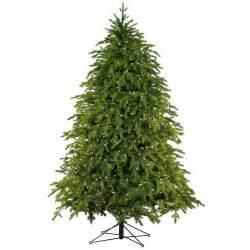 hunter prelit tree christmas lights etc