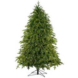 Christmas trees 171 trutip artificial christmas trees 171 hunter