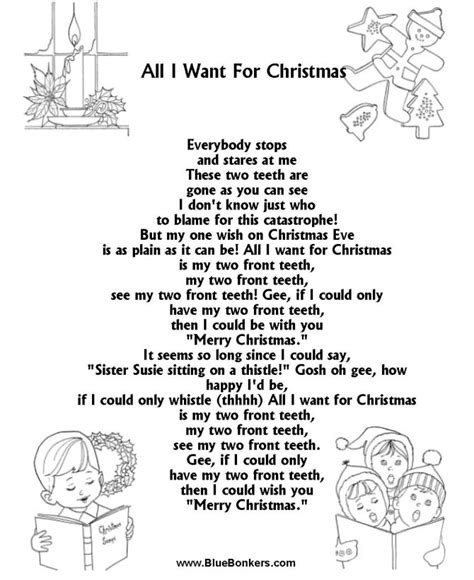 printable christmas carol song lyrics 124 best persuasive argumentative writing images on