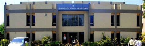 Kalol Institute Of Management Mba by Kalol Institute Of Technology And Research Centre Kitrc