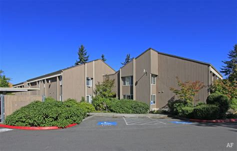 Apartment Ratings Everett Wa Parkside Apartments Everett Wa Apartment Finder