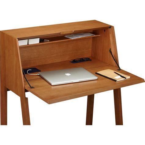 secretaries desk gorgeous intimo macbook desk not just for secretaries