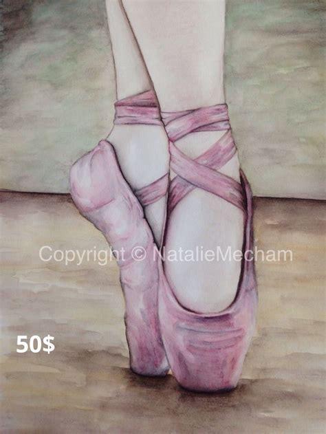 ballet rubber sts 43 best inktense images on
